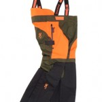 Browning Pant Tracker Pro