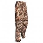 Browning Pants Dirty Bird
