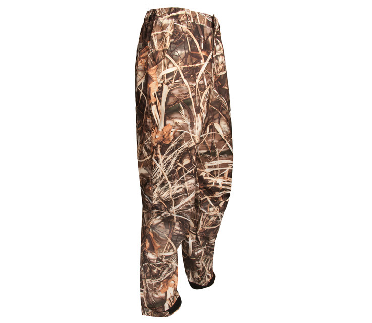 Browning Pants Dirty Bird