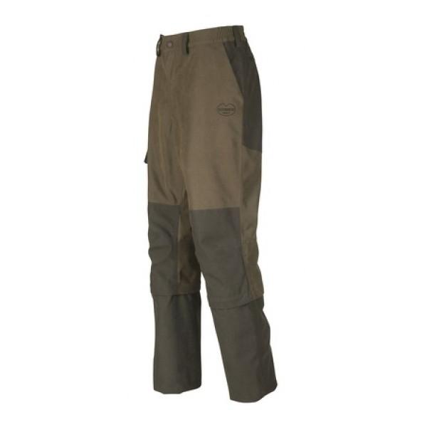 Le Chameau Obernai Pants