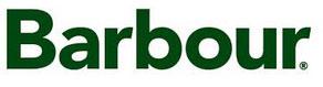 logo_barbour