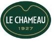logo_chameau