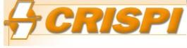 logo_crispi