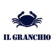 logo_granchio