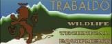 logo_trabaldo