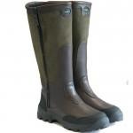 Le Chameau Skadi Boot
