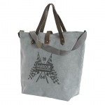 Barbour Shopper Canvas
